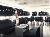 Сервисный центр СВС-ЮГ Volvo& Renault в Шымкент – фото 2