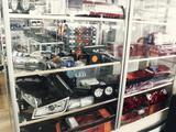 Сервисный центр СВС-ЮГ Volvo& Renault в Шымкент – фото 4