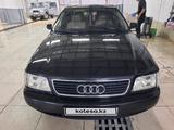 Audi A6 1994 года за 2 100 000 тг. в Жанаозен