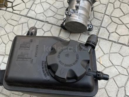 Электронная помпа n52b30 вентилятор за 70 000 тг. в Алматы – фото 5