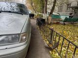 ВАЗ (Lada) 2115 (седан) 2005 года за 870 000 тг. в Семей – фото 3