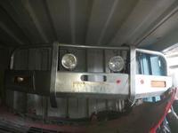 Бампер передний силовой за 130 000 тг. в Алматы