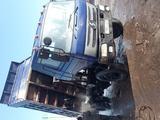Dongfeng 2011 года за 5 500 000 тг. в Туркестан – фото 3