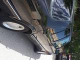 Saab 9000 1995 года за 600 000 тг. в Шетпе – фото 3