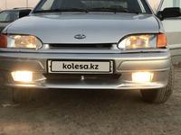 ВАЗ (Lada) 2114 (хэтчбек) 2011 года за 1 000 000 тг. в Караганда
