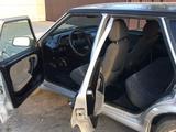 ВАЗ (Lada) 2114 (хэтчбек) 2011 года за 1 000 000 тг. в Караганда – фото 3