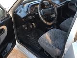 ВАЗ (Lada) 2114 (хэтчбек) 2011 года за 1 000 000 тг. в Караганда – фото 4