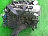 Двигатель TOYOTA VOLTZ ZZE138 1ZZ-FE 2002 за 337 531 тг. в Усть-Каменогорск – фото 3
