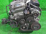 Двигатель TOYOTA VOLTZ ZZE138 1ZZ-FE 2002 за 337 531 тг. в Усть-Каменогорск – фото 4