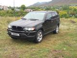 BMW X5 2001 года за 3 700 000 тг. в Усть-Каменогорск