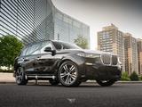 BMW X7 2020 года за 43 500 000 тг. в Алматы – фото 3