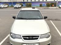 Daewoo Nexia 2008 года за 1 200 000 тг. в Нур-Султан (Астана)