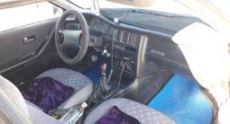 Audi 80 1992 года за 690 000 тг. в Жосалы – фото 3