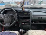 ВАЗ (Lada) 2113 (хэтчбек) 2011 года за 1 450 000 тг. в Павлодар