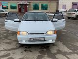 ВАЗ (Lada) 2113 (хэтчбек) 2011 года за 1 450 000 тг. в Павлодар – фото 3