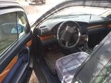 Audi 100 1992 года за 2 000 000 тг. в Шымкент – фото 4