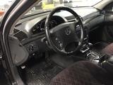 Mercedes-Benz S 220 2002 года за 4 000 000 тг. в Экибастуз – фото 4