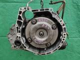 Коробка передач автомат Nissan QR25, 2WD за 110 000 тг. в Алматы