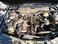 Двигатель за 10 000 тг. в Шымкент