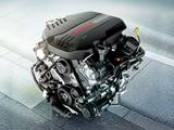 Двигатель на Kia Stinger. Двигатель на Киа Стингер за 101 010 тг. в Алматы