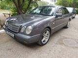 Mercedes-Benz E 280 1996 года за 2 200 000 тг. в Семей