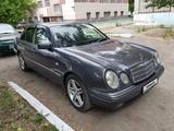 Mercedes-Benz E 280 1996 года за 2 200 000 тг. в Семей – фото 2