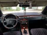Mercedes-Benz E 280 1996 года за 2 200 000 тг. в Семей – фото 5