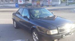 Audi 80 1992 года за 1 590 000 тг. в Семей