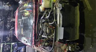 Двигатель пассат б4 в Нур-Султан (Астана)