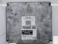 Компьютер блок управления 3UR-FE за 99 990 тг. в Алматы