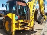 New Holland  Б90Б 2013 года за 21 000 000 тг. в Нур-Султан (Астана)