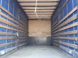 Iveco  DAILY 2008 года за 7 200 000 тг. в Актобе – фото 5