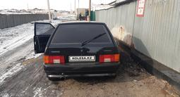 ВАЗ (Lada) 2114 (хэтчбек) 2013 года за 2 000 000 тг. в Жезказган – фото 3