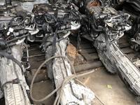 Двигатель 3.0 за 500 000 тг. в Атырау
