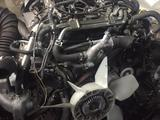 Двигатель 3.0 в Атырау – фото 3