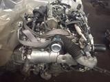 Двигатель 3.0 в Атырау – фото 4