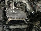 Двигатель 3.0 в Атырау – фото 5