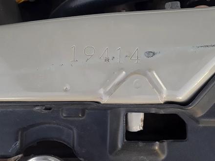 Lexus RX 300 2001 года за 5 000 000 тг. в Актау – фото 24