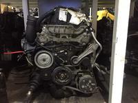 Двигатель n12b16aa на Mini Cuper за 505 000 тг. в Алматы