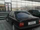 Opel Vectra 1991 года за 680 000 тг. в Кызылорда – фото 2