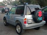 Suzuki Escudo 1996 года за 2 300 000 тг. в Алматы – фото 2