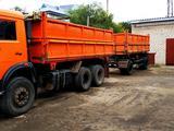 КамАЗ 2014 года за 12 700 000 тг. в Актобе – фото 2