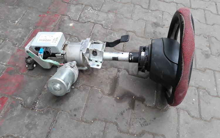 Гранта электро руль за 65 000 тг. в Алматы