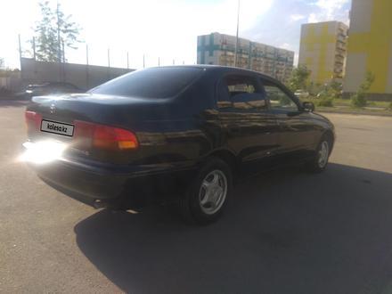 Toyota Carina E 1995 года за 1 900 000 тг. в Тараз – фото 2