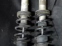 Амортизаторы задние на BMW e65 за 1 111 тг. в Алматы