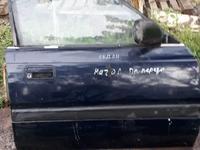 Дверь Mazda 626 1991 за 10 000 тг. в Алматы