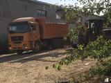Shacman  F2000 2014 года за 13 500 000 тг. в Актобе – фото 3