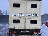ГАЗ ГАЗель 2007 года за 4 500 000 тг. в Костанай – фото 5
