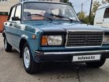 ВАЗ (Lada) 2107 2003 года за 1 200 000 тг. в Усть-Каменогорск – фото 3