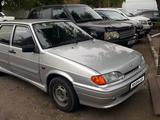 ВАЗ (Lada) 2114 (хэтчбек) 2007 года за 1 200 000 тг. в Тараз